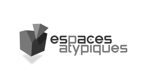 Espaces Atypiques