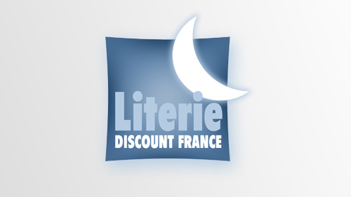 Literie Discount France