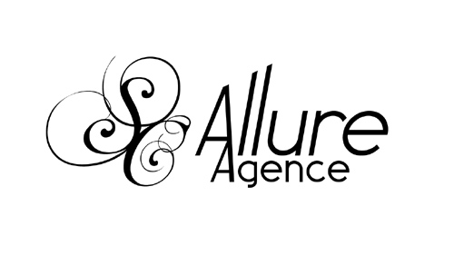 Agence Allure
