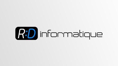 RD Informatique