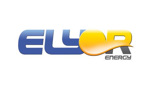 Elyor Energie