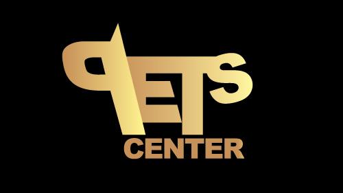 PETS Center