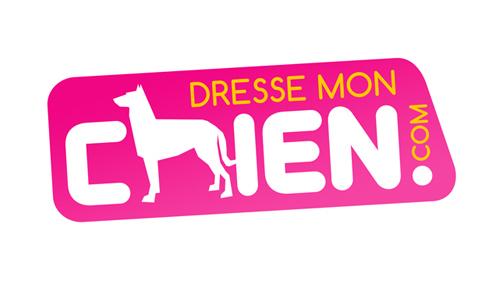 DresseMonChien .com