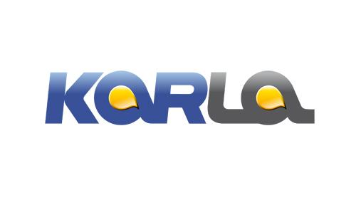 logo-Karla