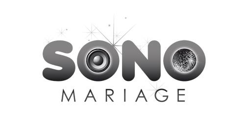 logo-SonoMariage