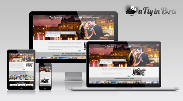 webdesign-aflyinparis01