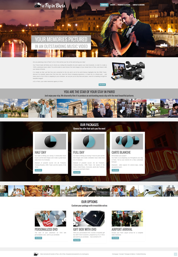 webdesign-aflyinparis02