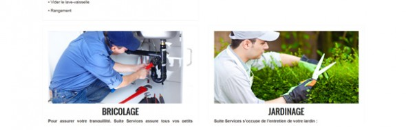 webdesign-suiteservices